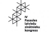 Sākas reģistrācija dalībai IV Pasaules latviešu zinātnieku kongresā