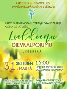 18_04_31_limerikalieldienas