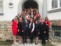 Zanda Kalniņa-Lukaševica: Diasporas likumam ir jābūt kvalitatīvam