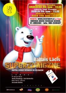 baltic-liana-a4