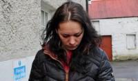 E.Jaunmaizei piespriež trīs gadu cietumsodu