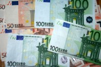 Mazākumtautību organizācijas var pieteikties CIF finansējumam