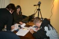 Līdz 12. aprīlim iespējams pieteikties konsulāro pakalpojumu saņemšanai Limerikā un Korkā