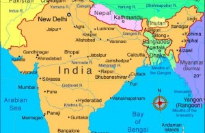 rivers-india-map-510x330