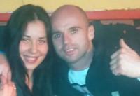 Cietumā piekauts par latvietes A.Varslavānes slepkavību aizdomās turētās bandas vadonis