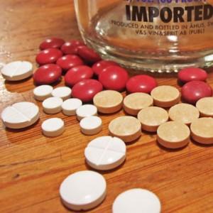 tabletes-023_m