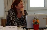 NEPLP pagarina konkursa par diasporas tematiku pieteikumu izvērtēšanas termiņu