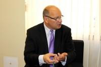 R.Jansons: pašvaldību loma kopējā valsts remigrācijas politikā ir ļoti būtiska