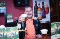 Īrijā būs nopērkams Valmiermuižas alus