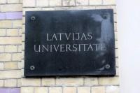 Rīgā sācies III Pasaules latviešu juristu kongress