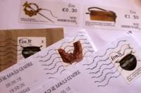 Balsošanai pa pastu pieteikušie 3 Latvijas pilsoņi