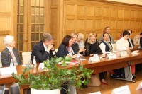 ĀM diskutē par diasporas atbalsta budžetu un tā programmu pieejamību