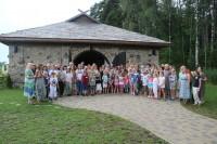 Aprit gads LVA organizētajām latviešu valodas nodarbībām tiešsaistē