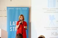 Z.Kalniņa-Lukaševica: Lai diaspora atgrieztos Latvijā, svarīgs ir ne tikai labi apmaksāts darbs