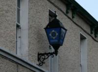 Latvijas valstspiederīgo Īrijā tiesā par grafiti zīmējumiem