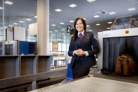 Rīgas lidosta piedāvā labas darba iespējas Īrijā un Lielbritānijā dzīvojošajiem, kas vēlas atgriezties un strādāt Latvijā