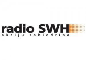 swh_mel