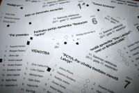 Rīgas vēlēšanu apgabalu biļetenus uz ārvalstīm plāno izsūtīt jau pirmdien