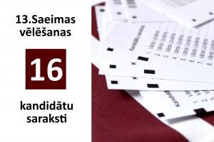 16_saraksti