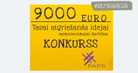 Sākusies pieteikšanās uzņēmējdarbības atbalsta grantam remigrantiem biznesa ideju īstenošanai Kurzemē