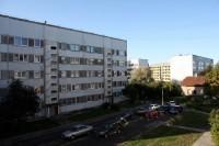 EM rosina valsts garantiju mājokļa iegādei attiecināt arī uz reemigrantiem