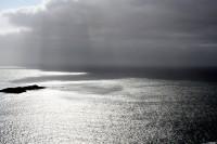 Vētra <em>Ernesto</em> nedēļas nogalē sasniegs Īriju