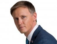 """Nacionālā apvienība """"Visu Latvijai!"""" – """"Tēvzemei un brīvībai/LNNK"""" diasporai"""