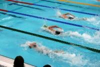 EČ para peldēšanā - atbalstīsim Juriju Semjonovu
