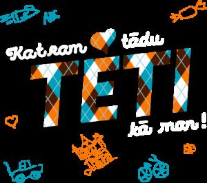 tetis-logo