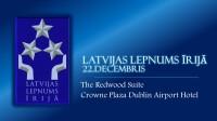Zināmi LATVIJAS LEPNUMS ĪRIJĀ 2018 nominanti