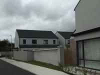 Uz valsts zemes būvēs tūkstošiem namu