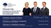 """Kā """"nopelnīt"""" iespēju atgriezties Latvijā?"""