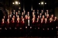 Rīgas Pareizticīgo kamerkoris <em>Blagovest</em> piedalīsies starptautiskā festivālā Ziemeļīrijā