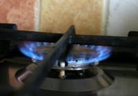 Cenu kāpuma dēļ mājsaimniecības maina gāzes piegādātājus