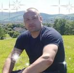 Īrijā tiek meklēts Reinis Kļaviņš (<em>papildināts</em>)