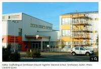 Ēku konstrukciju neatbilstība drošībai izraisa skolu slēgšanu un papildus pārbaudes