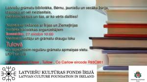 gramatas_tullow