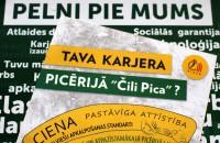 NVA: Pieaug ārvalstīs dzīvojošo pilsoņu interese par darba meklējumiem Latvijā