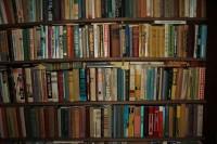 Grāmatu lasītāji tiek aicināti uz tikšanos Limerikā un Dublinā