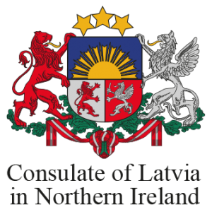 latvia-consulate-logo