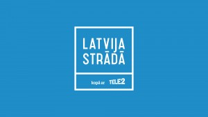 latvija_strada_vizualis