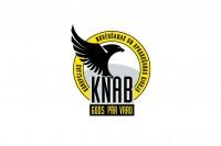 KNAB aicina ziņot par pārkāpumiem arī no ārvalstīm