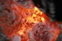 Dublinas dome aicina ziņot par ugunskuru krāvumiem