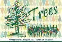 Ziemassvētku koncertā Galway izskanēs Ē.Ešenvalda mūzika