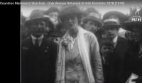 Pirms 100 gadiem. Latvija un Īrija