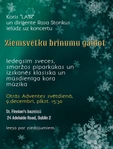 ziemassvetku_koncerts