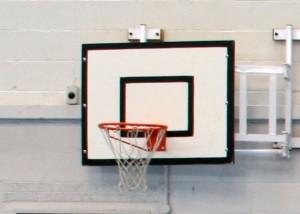 basketbols1