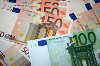 No Īrijas uz citām valstīm pērn aizsūtīti 785 miljoni eiro