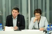 Cilvēktiesību komisija: SIF darbībā nepieciešami uzlabojumi