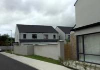 Īrijas pilsētās turpmāk būs atļauts būvēt augstceltnes